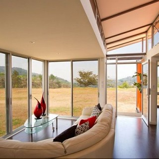 Where To Buy A Shipping Container Home Mobile