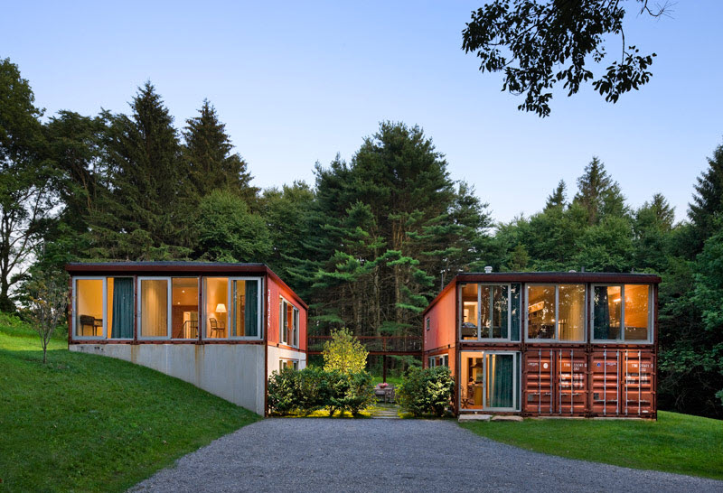 15 Awesome Shipping Container Homes on atomic wallpaper, atomic number 15, atomic number 3, atomic number 7, atomic bomb, atomic number 18, atomic orange paint, atomic number 11, atomic mushroom, atomic number 6, atomic orange metallic, atomic ant, atomic bom, atomic cake recipe,
