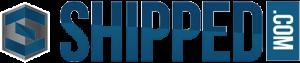 Shipped.com Logo
