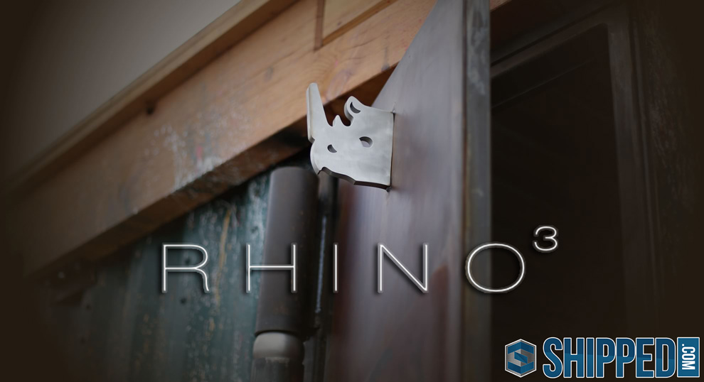 rhino-cube-shipping-container-homes