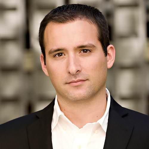 Greg Millay