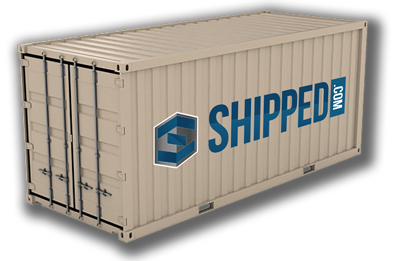 Shipping Container Prices >> New Used Shipping Containers For Sale At Shipped Com