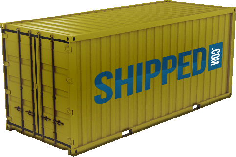 these are just some of the traits that make shipping containers so attractive for nearly every situation an iso intermodal conex shipping container is